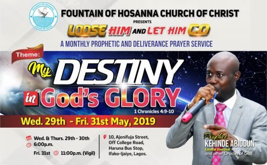 """FHCC Global 